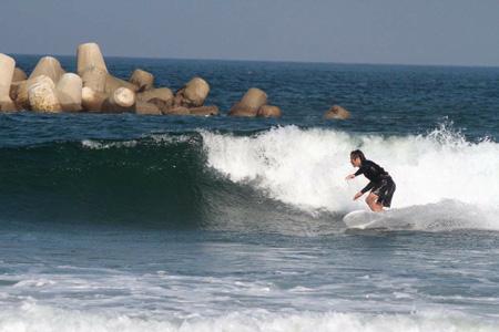 180728_EISHIN_SURF_NC5_2.jpg