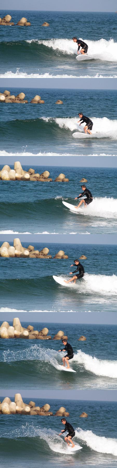 180728_EISHIN_SURF_NC5_3.jpg