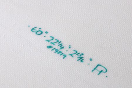 191222_60VOUCH_9.jpg