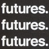 1130_FUTURES.jpg