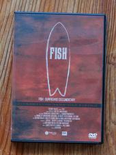 170518_DVD_FISH_1.jpg