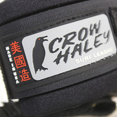 180427_CROW HALEY_3.jpg