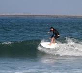 180728_EISHIN_SURF_NC5_1.jpg