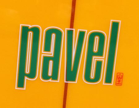 0201_PAVEL.jpg