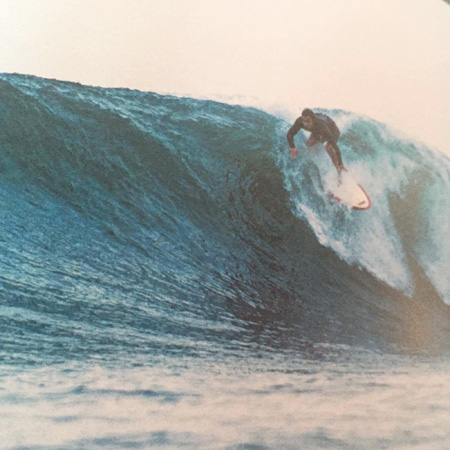 190628_ES_SURF_2.jpg