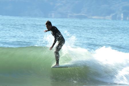 190628_ES_SURF_3.jpg
