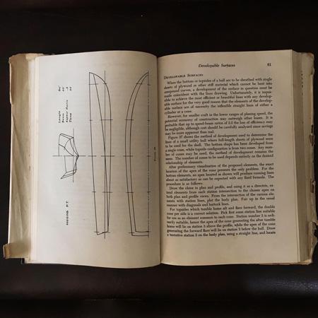 190912_BOOK_2.jpg