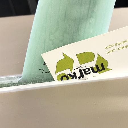 FIN_CARD_1.jpg