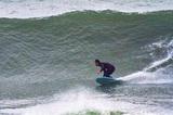 ES_SURF_HULL.jpg