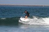 189728_EISHIN_SURF_NC5_011.jpg