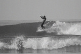190120_FA_SURF_1.jpg