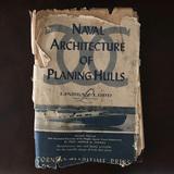 190912_BOOK_1.jpg