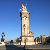 200327_PARIS.jpg
