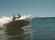 200713_TRISTAN_SURF.jpg