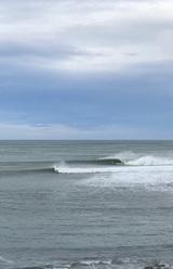 210101_SURF.jpg